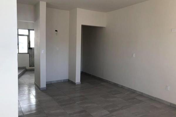 Foto de edificio en renta en s/n , torreón centro, torreón, coahuila de zaragoza, 9988220 No. 18