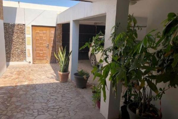Foto de casa en renta en s/n , torreón jardín, torreón, coahuila de zaragoza, 9947797 No. 02