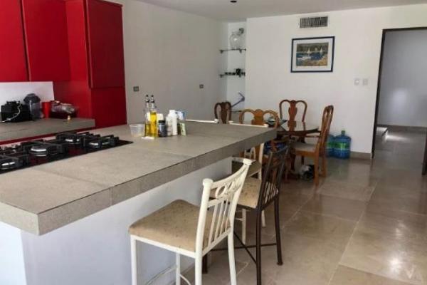 Foto de casa en renta en s/n , torreón jardín, torreón, coahuila de zaragoza, 9947797 No. 05