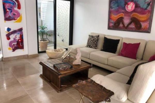 Foto de casa en renta en s/n , torreón jardín, torreón, coahuila de zaragoza, 9947797 No. 06