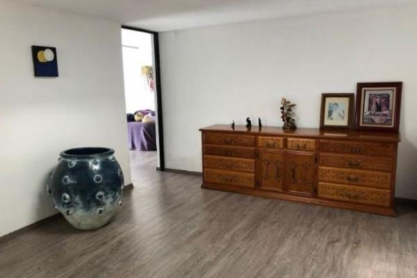 Foto de casa en renta en s/n , torreón jardín, torreón, coahuila de zaragoza, 9947797 No. 13