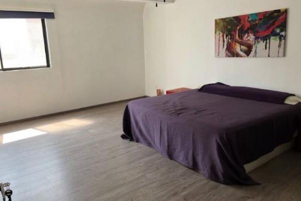 Foto de casa en renta en s/n , torreón jardín, torreón, coahuila de zaragoza, 9947797 No. 15