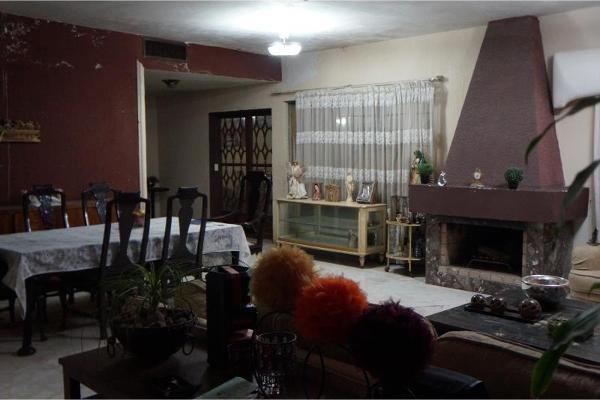 Foto de casa en venta en s/n , torreón jardín, torreón, coahuila de zaragoza, 9947867 No. 01