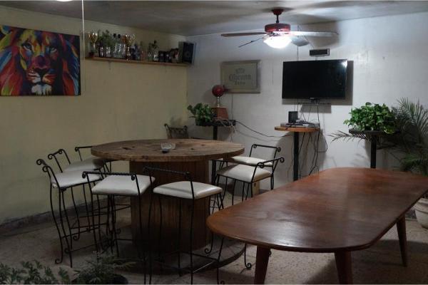Foto de casa en venta en s/n , torreón jardín, torreón, coahuila de zaragoza, 9947867 No. 04