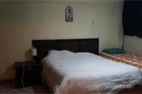 Foto de casa en venta en s/n , torreón jardín, torreón, coahuila de zaragoza, 9947867 No. 08