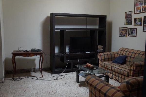 Foto de casa en venta en s/n , torreón jardín, torreón, coahuila de zaragoza, 9947867 No. 11