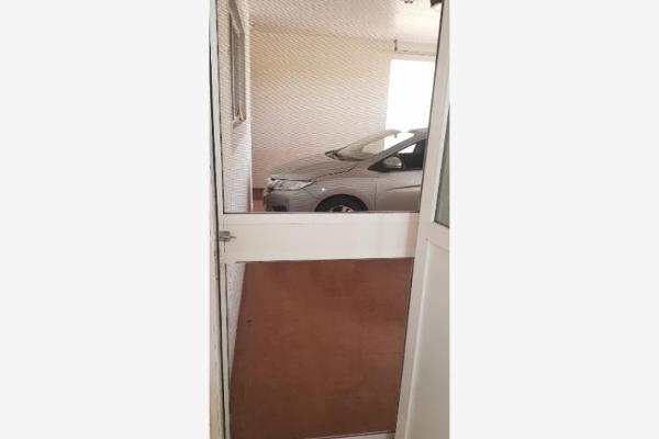 Foto de casa en venta en sn , tres misiones, durango, durango, 8233716 No. 03