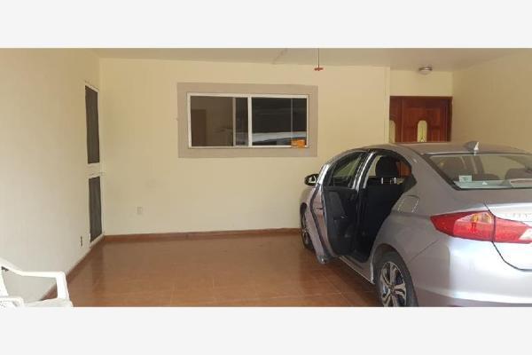 Foto de casa en venta en sn , tres misiones, durango, durango, 8233716 No. 09