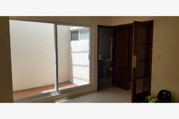 Foto de casa en venta en sn , tres misiones, durango, durango, 8233716 No. 14