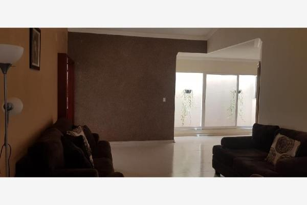 Foto de casa en venta en sn , tres misiones, durango, durango, 8233716 No. 19