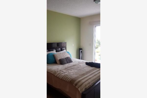 Foto de casa en venta en sn , tres misiones, durango, durango, 8233716 No. 20