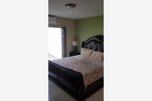 Foto de casa en venta en sn , tres misiones, durango, durango, 8233716 No. 21