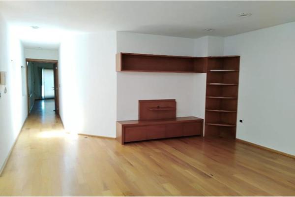 Foto de casa en venta en s/n , tres misiones, durango, durango, 9960607 No. 02
