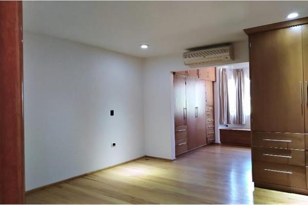 Foto de casa en venta en s/n , tres misiones, durango, durango, 9960607 No. 05