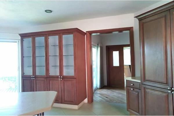 Foto de casa en venta en s/n , tres misiones, durango, durango, 9960607 No. 06