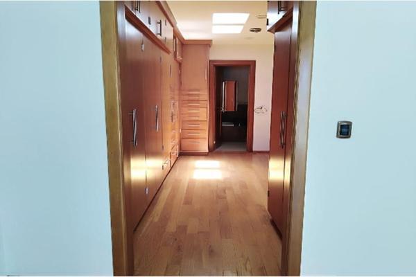 Foto de casa en venta en s/n , tres misiones, durango, durango, 9960607 No. 07