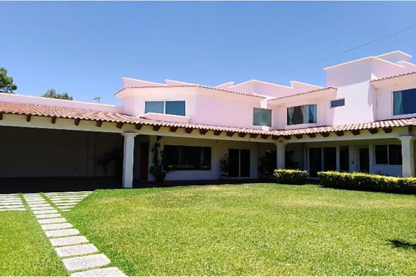 Foto de casa en venta en s/n , tres misiones, durango, durango, 9960607 No. 08