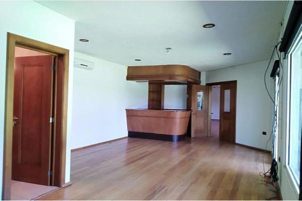 Foto de casa en venta en s/n , tres misiones, durango, durango, 9960607 No. 10