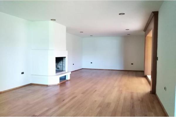 Foto de casa en venta en s/n , tres misiones, durango, durango, 9960607 No. 11