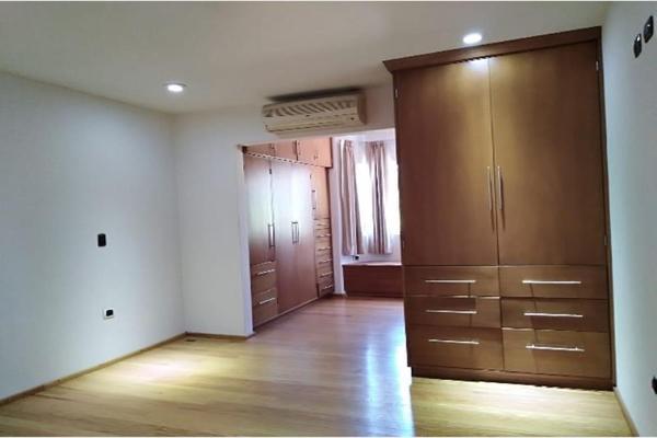 Foto de casa en venta en s/n , tres misiones, durango, durango, 9960607 No. 13