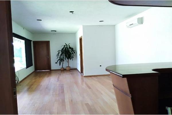 Foto de casa en venta en s/n , tres misiones, durango, durango, 9960607 No. 15