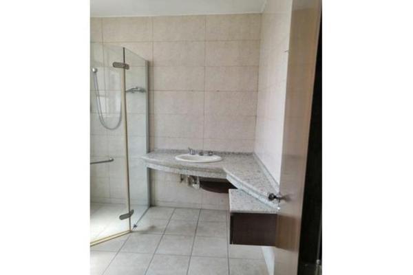 Foto de casa en venta en sn , tulancingo centro, tulancingo de bravo, hidalgo, 0 No. 15
