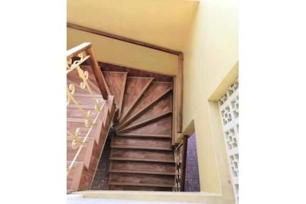 Foto de casa en venta en sn , tulancingo centro, tulancingo de bravo, hidalgo, 0 No. 18