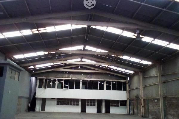 Foto de nave industrial en renta en s/n , lechería, tultitlán, méxico, 5407996 No. 01