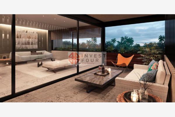 Foto de departamento en venta en s/n , tulum centro, tulum, quintana roo, 10153785 No. 17