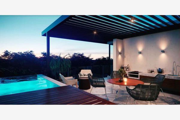 Foto de departamento en venta en s/n , tulum centro, tulum, quintana roo, 10174520 No. 06