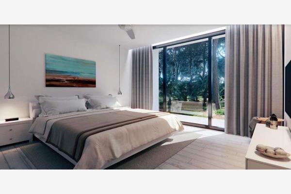 Foto de departamento en venta en s/n , tulum centro, tulum, quintana roo, 10174520 No. 08