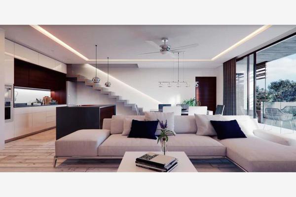 Foto de departamento en venta en s/n , tulum centro, tulum, quintana roo, 10174520 No. 09