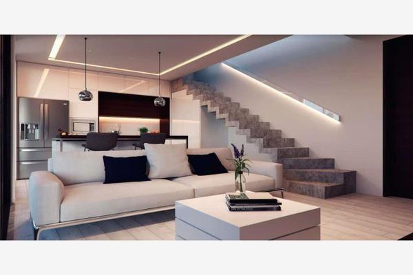 Foto de departamento en venta en s/n , tulum centro, tulum, quintana roo, 10174520 No. 12