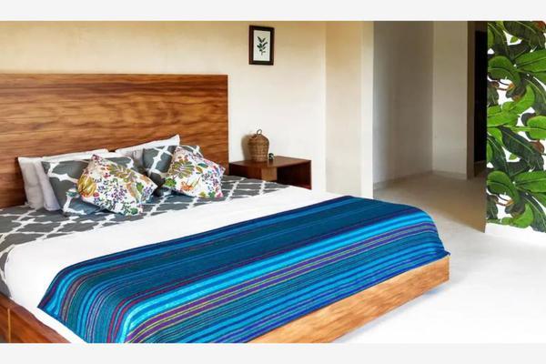 Foto de departamento en venta en s/n , tulum centro, tulum, quintana roo, 10194317 No. 08
