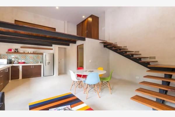 Foto de departamento en venta en s/n , tulum centro, tulum, quintana roo, 10194317 No. 12