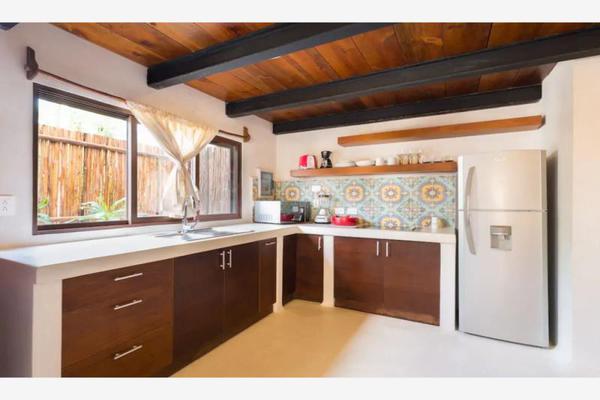 Foto de departamento en venta en s/n , tulum centro, tulum, quintana roo, 10194317 No. 14