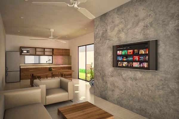Foto de casa en venta en s/n , tulum centro, tulum, quintana roo, 9101738 No. 04