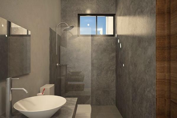 Foto de casa en venta en s/n , tulum centro, tulum, quintana roo, 9101738 No. 05