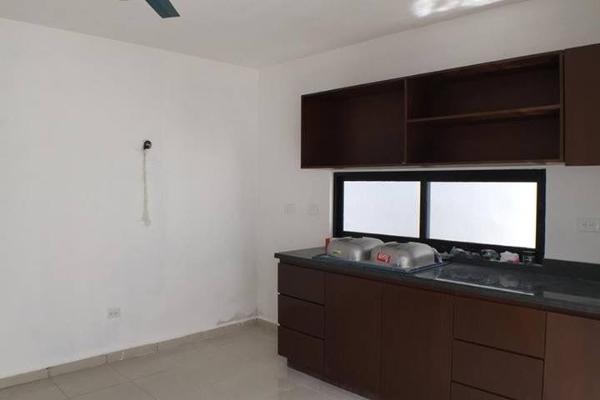 Foto de casa en venta en s/n , tulum centro, tulum, quintana roo, 9101738 No. 08