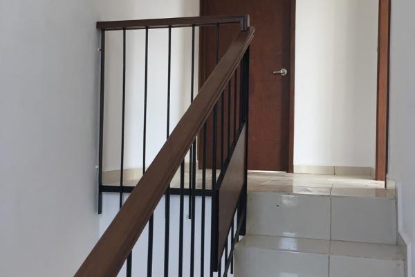 Foto de casa en venta en s/n , tulum centro, tulum, quintana roo, 9101738 No. 09