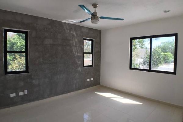 Foto de casa en venta en s/n , tulum centro, tulum, quintana roo, 9101738 No. 10