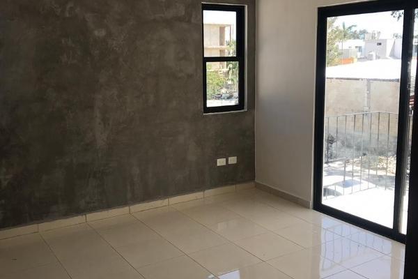 Foto de casa en venta en s/n , tulum centro, tulum, quintana roo, 9101738 No. 07