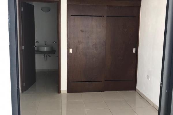 Foto de casa en venta en s/n , tulum centro, tulum, quintana roo, 9101738 No. 14