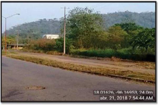 Foto de terreno industrial en venta en s/n , tuxtepec centro, san juan bautista tuxtepec, oaxaca, 7523034 No. 05