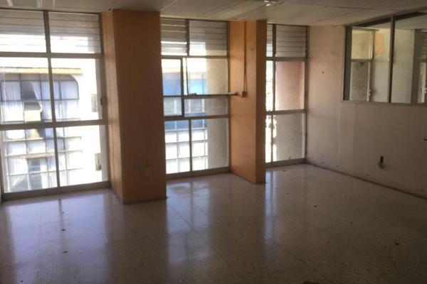 Foto de edificio en venta en s/n , tuxtla gutiérrez centro, tuxtla gutiérrez, chiapas, 5397317 No. 01