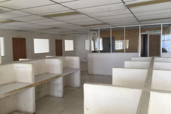 Foto de edificio en venta en s/n , tuxtla gutiérrez centro, tuxtla gutiérrez, chiapas, 5397317 No. 05