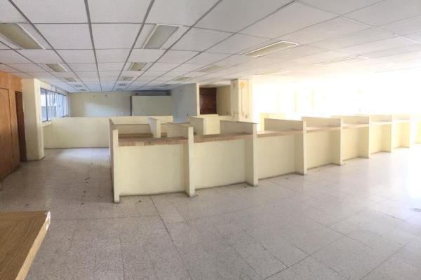 Foto de edificio en venta en s/n , tuxtla gutiérrez centro, tuxtla gutiérrez, chiapas, 5397317 No. 07
