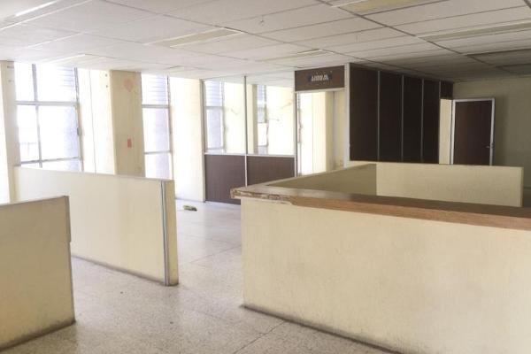 Foto de edificio en venta en s/n , tuxtla gutiérrez centro, tuxtla gutiérrez, chiapas, 5397317 No. 11