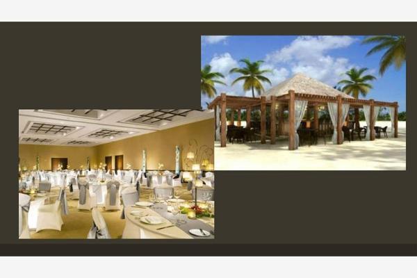 Foto de edificio en venta en s/n , unidad morelos, benito juárez, quintana roo, 10154528 No. 08