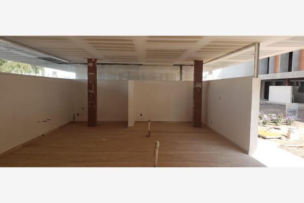 Foto de oficina en renta en sn , unión magisterial, querétaro, querétaro, 0 No. 04